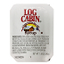 Log Cabin® Syrup, F05-0005000-2201