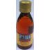 Brown Family Farm Pure Vermont Grade A Dark F05-0031601-3200 - 1.7 fl oz Pure Maple Syrup.