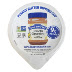 Peanut Butter & Co® Smooth Operator Dipping Cup - 1.5 oz peanut butter dipping cup.