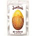 Justin's Natural Honey Almond Butter F06-0158512-120 - 1.15 oz honey almond butter in individual size squeeze packet. All-natural. Gluten-free & dairy-free. Made without hydrogenated oils. A convenient travel size for on the go.0