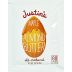 Justins® Natural Maple Almond Butter (.5oz) F06-0158513-1000