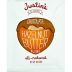 Justins Natural Chocolate Hazelnut Butter (.5oz) F06-0158524-1000