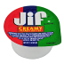 Jif® Creamy Peanut Butter Cup F06-0184900-2200-1.1 oz travel size cup. Gluten Free.