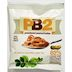 PB2 powdered peanut butter F06-0189301-7100-0.85 oz. package powdered peanut butter. Just add water.