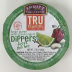 Truitt Family Foods TRU Flavors Dippers - Fiesta Chili Lime, F06-0486603-2300