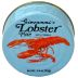 Giovanni's Lobster Spread with Sherry F06-1267602-2500-3.4 oz lobster spread with Sherry in tin can with opening pull tab.