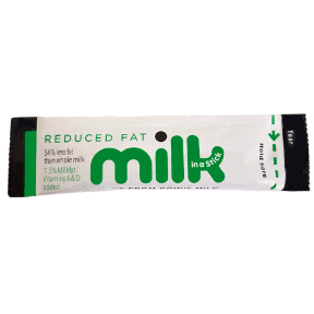 Lakeland Dairies Semi Skimmed Milk in a Stick, F07-0188902-1100