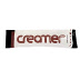 Lakeland Dairies Creamer in a Stick,F07-0188903-1100