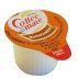 Nestle® Coffeemate® Butterscotch Coffee Creamer F07-0206013-0100