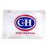 C&H Sugar F08-0106700-1100 - 1/10 oz travel size pure cane sugar in individual size packet. A convenient travel size for on the go.