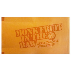 Monk Fruit in the Raw® Sugar Copy F08-0106801-1100