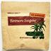 Diamond Crystal All Natural Brown Sugar Packet F08-0188910-1100-0.46 oz. packet. Single Serve.