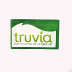 Truvia Natural Sweetener F08-0264001-1100 - 3.5 gram packet