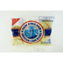 Nabisco New England Oyster Crackers F09-0109609-8100 -0.5 oz travel size oyster crackers in sealed package.