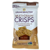 Crunchmaster™ Multi-Grain Crisps - Sea Salt, F09-0132411-8200