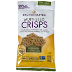 Crunchmaster™ Mulit-Seed Crisps - Rosemary & Olive Oil, F09-0132412-8200