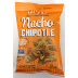 Late July® Clasico Tortilla Chips Nacho Chipotle, F09-0135102-8200