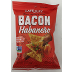 Late July® Clasico Tortilla Chips Bacon Habanero, F09-0135105-8200
