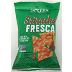 Late July® Clasico Tortilla Chips Sriracha Fresca, F09-0135106-8200