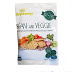 Appleways® Bean & Veggie Cracker F09-0137402-8100