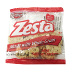 Keebler® Zesta® Mini Saltine Crackers - Whole Grain F09-0165601-8100 - 0.39 oz. package. 4 g. whole grain.