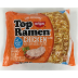 Nissin® Top Ramen Chicken Flavor, F10-0130402-7100