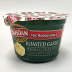 Idahoan® Microwavable Roasted Garlic Mashed Potato Cup, F10-0189005-6200