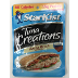 Starkist® Tuna Creations Bacon Ranch, F10-0228104-7100