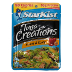 Starkist® Tuna Creations® Sweet & Spicy, F10-0228108-7100