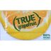True Grapefruit Flavor Crystal F11-0128604-1100 - 0.8 g packet.