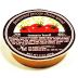 Garden Vegie Cheese Spread Cup -Tomato Basil F12-0272003-7300 - 2 oz. tomato basil cheese spread in individual wide-mouth plastic cup.