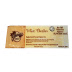Gilman Cheese White Cheddar Bar  F12-0289603-7100