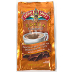 Land O Lakes Cocoa Classics® Chocolate Snickerdoodle, F20-1006216-7200