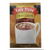 Caffe Dvita® Premium Hot Cocoa F20-1034901-8200-1 oz packet premium European chocolate.
