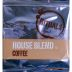Rituals House Blend Coffee F20-1217101-1200 - 0.6 oz individually sealed package.