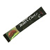 Tasters Choice Freeze Dried Decaffeinated Coffee (green packet) F20-1217703-1300 - 0.059 oz travel size decaffeinated 100% freeze dried coffee in individually sealed packet. Just add 6 fl oz of hot water. A convenient travel size for on the go.