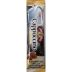 Land O Lakes Cappuccino Classics Amaretto Italia Sticks F20-1306202-8200 - .63 oz single serving packet.