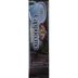 Land O Lakes Cappuccino Classics Suisse Mocha Sticks F20-1306204-8200 - .63 oz single serving packet