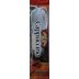 Land O Lakes Cappuccino Classics Cinnamon Sticks F20-1306205-8200 - .63 oz single serving packet.