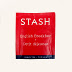 Stash English Breakfast Black Tea F20-1623701-0000 - Single tea bag in sealed packet. 100% natural ingredients.