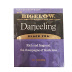 Bigelow Darjeeling Blend Tea F20-1623804-0000 - Single tea bag in sealed packet.