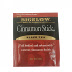 Bigelow Cinnamon Stick Tea F20-1623805-0000 - Single tea bag in sealed packet.