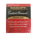 Bigelow Constant Comment Tea F20-1623807-0000 - Single tea bag in sealed packet.