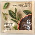 Steep Café by Bigelow® Organic South Indian Select Black Tea F20-1623856-0000