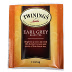 Twinings of London Earl Grey Tea F20-1626902-0000
