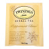 Twinings of London Peppermint Cheer F20-