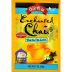Caffe D'Vita® Enchanted Chai® Tea Latte - Vanilla F20-1634901-8200-1 oz. packet vanilla tea latte.
