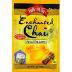 Caffe Dvita® Enchanted Chai Tea Latte - Spiced F20-1634902-8200-1 oz. packet spiced tea latte.