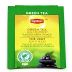 Lipton Green Acai and Blueberry Tea F20-1808222-0000-Single tea bag in sealed packet.