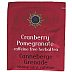 Stash Cranberry Pomegranate Herbal Tea F20-1823708-0000